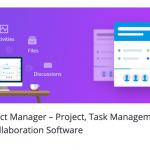 7 Best Project Management Plugins for WordPress
