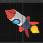 Affinity Designer: An Overview and Review