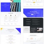 Get a FREE Venture Capital Firm Layout Pack