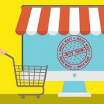 Why and How to Add Custom WooCommerce Cart Discounts