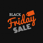 Black Friday Sale (Perfmatters + WP Coupons) – Biggest Discount Yet in 2019