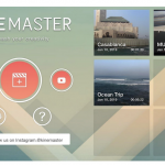 KineMaster Mobile Video Editor: An Overview and Review