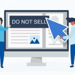 Why & How to Add a Do Not Sell Button to WordPress