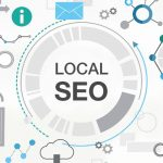 How to Optimize Your WordPress Website for Local SEO